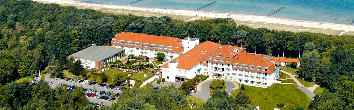 Ifa Hotels Deutschland