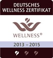 Deutscher Wellness Verband